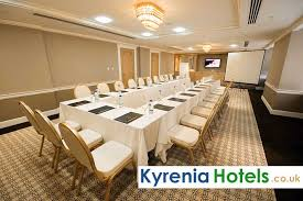 Savoy Ottoman Palace Savoy Hotel Meeting Rooms Savoy Ottoman Palace Hotel Kyrenia