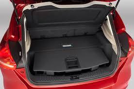 ford focus interior 2016 car picker ford focus interior images