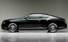 bentley continental supersports model wallpaper bentley continental gt wallpapers one of the most expensive cars
