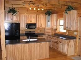log home kitchen ideas log home kitchen designs therobotechpage