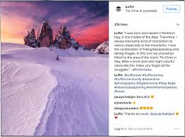 instagram marketing everything you need to know to drive results