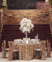 Party Tables Linens - 57 best linens images on pinterest table linens wedding stuff