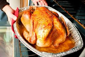 turkey can how to cook a frozen turkey without thawing