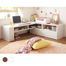 porte cuisine laqu馥 115 best bureau images on office spaces desks and desk