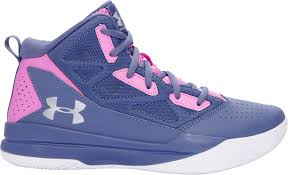 s basketball boots nz armour jet mid basketball shoes s sporting goods