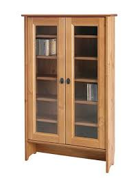 cd holders for cabinets leksvik pine cd cabinets and ikea pine shelves kitchen cabinets