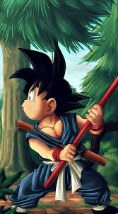 25 dbz wallpapers ideas goku dragon ball