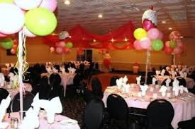 island catering halls e j michael s catering staten island ny 10307