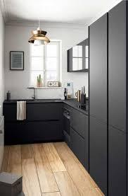 black kitchen cabinets in a small kitchen 23 black kitchen cabinet ideas sebring design build