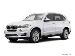 prices for bmw cars 2017 bmw x5 prices incentives dealers truecar