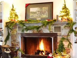 fireplace decoration ideas fireplace decorating ideas that are