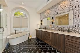 country master bathroom ideas bedroom magnificent contemporary master bathroom ideas master