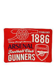 Arsenal Duvet Covers Arsenal Fc Shop Arsenal Fc At Littlewoods Com