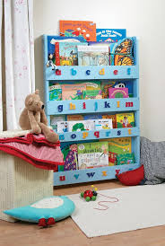 17 best bookshelves images on pinterest bookcases kids bookcase