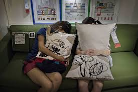 Jerusalem Furniture Store Philadelphia by Ikea Denies Ban On Customers Sleeping In China Stores Time