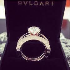 bvlgari rings wedding images Bvlgari ring tumblr png
