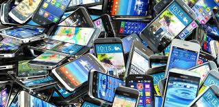 annual upgrade your mobile contract is really costing earth