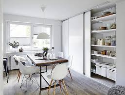 kücheneinbauschrank bilder ideen couchstyle - Einbauschrank Küche