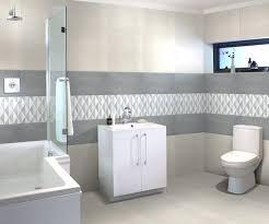 Green Subway Tile Backsplash Transitional Bathroom White Acrylic Corner Bathtub Decor With Subway Tile