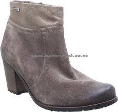 cheap womens boots nz mycarepack co nz womens boots mephisto damiane taupe nz