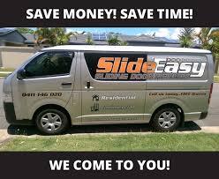 sliding glass door repairs brisbane slide easy helping you get your sliding doors back on track