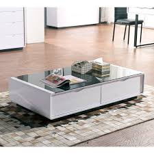 round white wood coffee table amusing white glass coffee table tables wood top uk velecio
