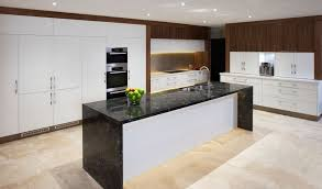 fabriquer un meuble de cuisine construire meuble cuisine beautiful construire meuble salle de
