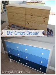buzz lightyear toy story room and dressers on pinterest idolza