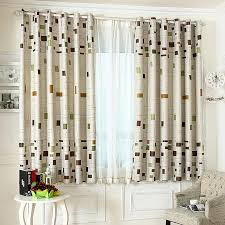 216 Inch Curtains Game Room Curtains Create A Good Place To Play