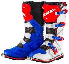 clearance motocross boots oneal motocross boots huge end of season clearance various styles