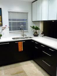 glass backsplash kitchen cabinets u0026 storages remarkable gray and white kitchen cabinets