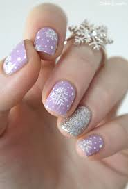 108 best nail colors images on pinterest make up enamels and enamel