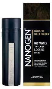 sale on hair care nanogen uae souq com