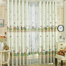 Blockout Curtains For Kids Kids Curtains Kids Room Curtains Kids Blackout Curtains