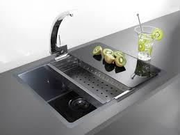 Best Our Sinks  Taps Images On Pinterest Taps Kitchen Sinks - Designer sinks kitchens