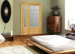 porte de chambre pas cher prenom en bois pour porte de chambre pas cher open inform info
