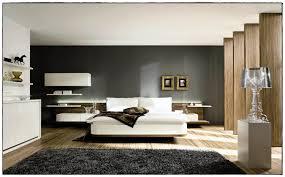 meuble haut chambre meuble haut chambre idées de décoration à la maison