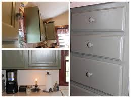 Kitchen Cabinets Names Kitchen Furniture Names Cowboysr Us