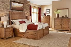 Bedroom Furniture Dallas Tx Furniture Rustic Bedroom Furniture Ideas With Faux Animal Rug