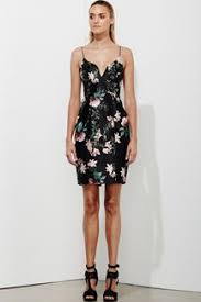black friday dresses sale 46 best hire a dress images on pinterest dress online dress