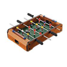 electronic table football game funny mini table foosball sale foosball board game home table