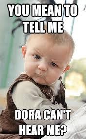 Popular Internet Meme - popular memes 2014 image memes at relatably com