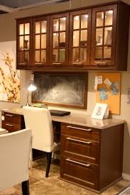 kitchen cabinet desk ideas kitchen amazing small kitchen desk ideas kitchen desk cabinets