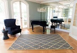 Scratch Away For Laminate Floors Important Things Before Placing Rugs On Hardwood Floors Burton U0027s