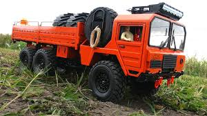 rc adventures beast 6x6 off road warrior rc4wd beast 2 my
