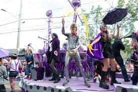 Solstice Park West Seattle by 29th Year Could Be Last For Fremont Solstice Parade Westside Seattle