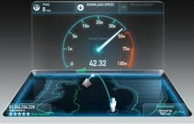 Speed Test The Best Broadband Speed Tests Alphr