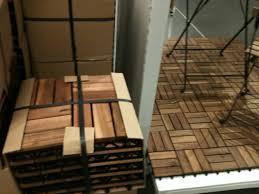 Ikea Outdoor Outdoor Models Flooring In Ikea Outdoor Floori 12498