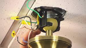 how much to install a fan how much to install ceiling fans latest how to install a ceiling fan