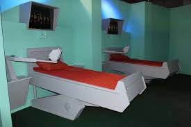 star trek bedroom once in a lifetime star trek tour that you can t miss